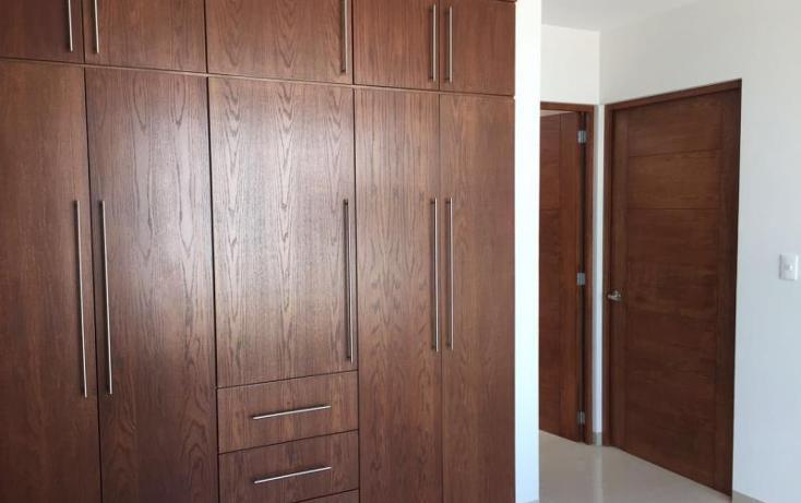 Foto de casa en venta en  , la condesa, querétaro, querétaro, 1530162 No. 02