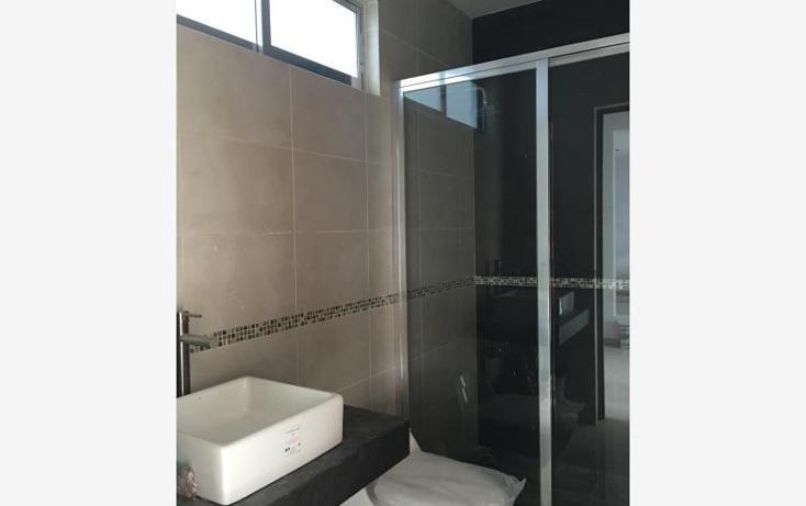 Foto de casa en venta en  , la condesa, querétaro, querétaro, 1530162 No. 13