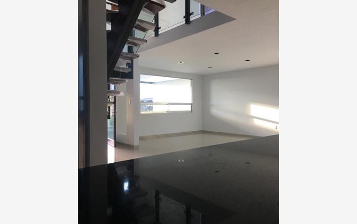 Foto de casa en venta en  , la condesa, querétaro, querétaro, 1530162 No. 19