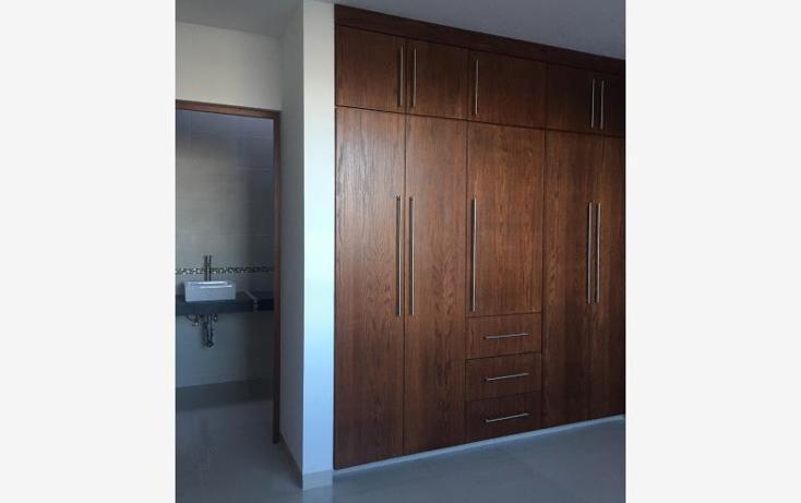 Foto de casa en venta en  , la condesa, querétaro, querétaro, 1530162 No. 22