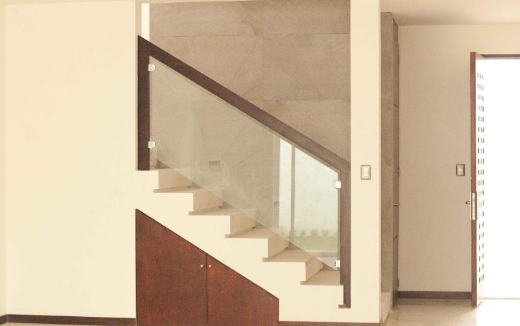 Foto de casa en venta en  , la condesa, querétaro, querétaro, 1556510 No. 07
