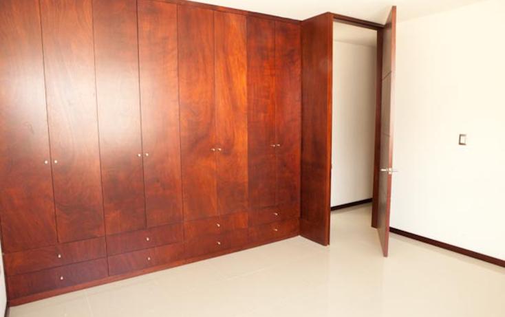 Foto de casa en venta en  , la condesa, querétaro, querétaro, 1556510 No. 10