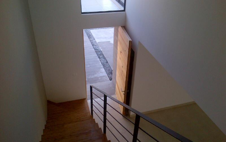 Foto de casa en venta en  , la condesa, quer?taro, quer?taro, 1644241 No. 14
