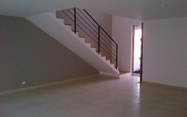 Foto de casa en venta en, la condesa, querétaro, querétaro, 1644245 no 03