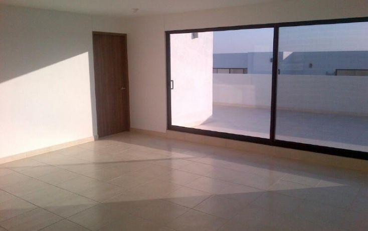 Foto de casa en venta en, la condesa, querétaro, querétaro, 1644245 no 04