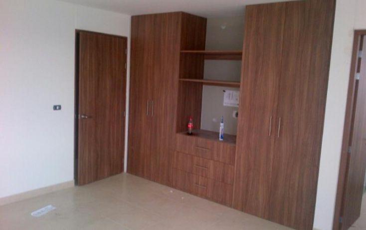 Foto de casa en venta en, la condesa, querétaro, querétaro, 1644245 no 05