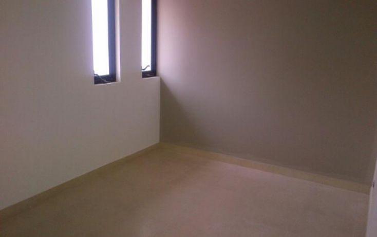 Foto de casa en venta en, la condesa, querétaro, querétaro, 1644245 no 09