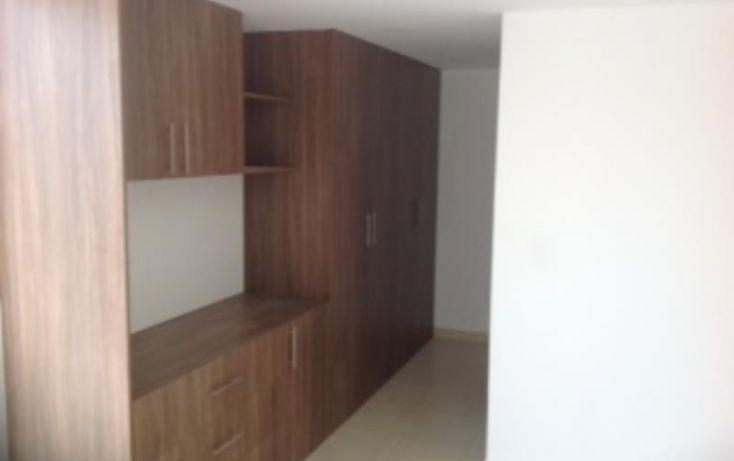 Foto de casa en venta en, la condesa, querétaro, querétaro, 1644245 no 13