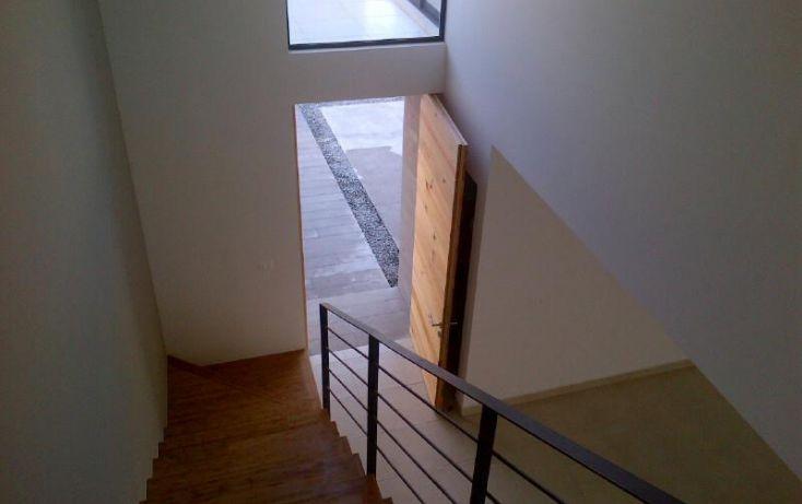 Foto de casa en venta en, la condesa, querétaro, querétaro, 1644245 no 14