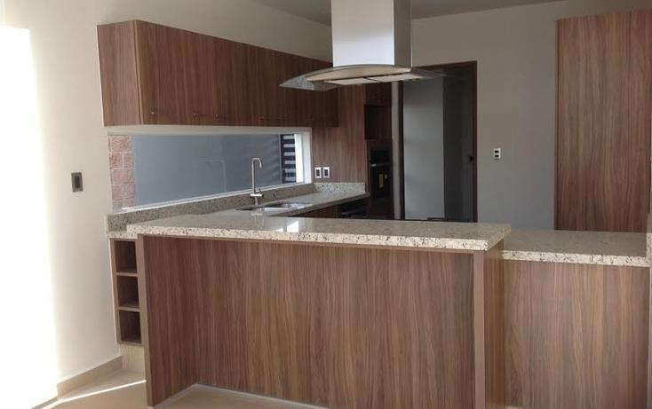 Foto de casa en venta en  , la condesa, querétaro, querétaro, 1644591 No. 02