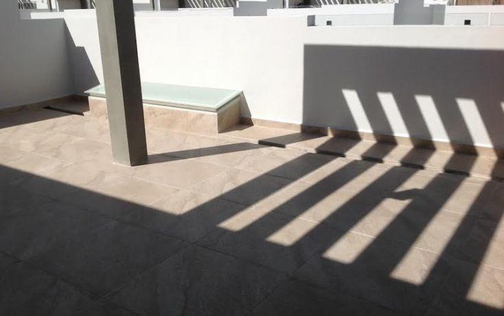 Foto de casa en venta en, la condesa, querétaro, querétaro, 1644591 no 04