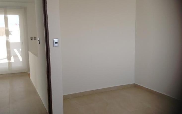 Foto de casa en venta en  , la condesa, querétaro, querétaro, 1644591 No. 14
