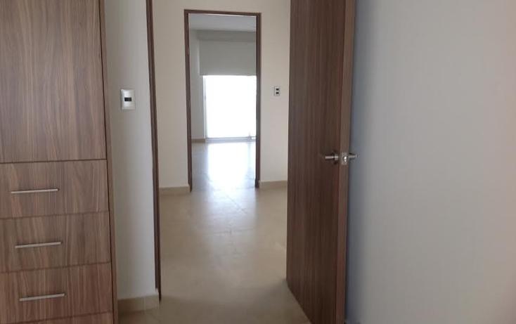 Foto de casa en venta en  , la condesa, querétaro, querétaro, 1644597 No. 11