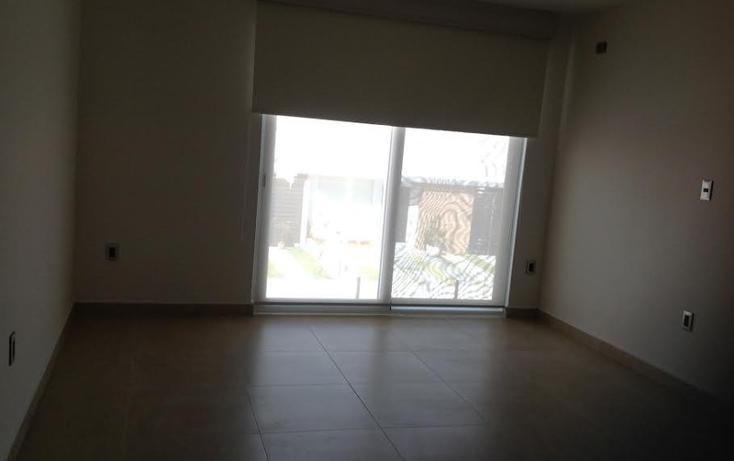 Foto de casa en venta en  , la condesa, querétaro, querétaro, 1644597 No. 13