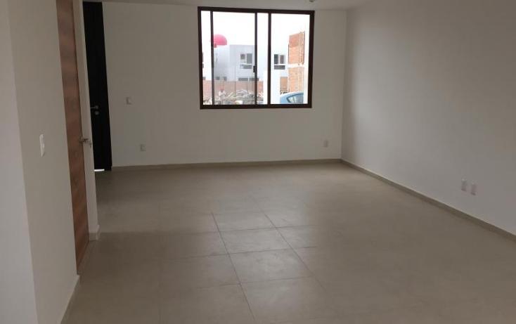 Foto de casa en venta en  , la condesa, querétaro, querétaro, 1670574 No. 03