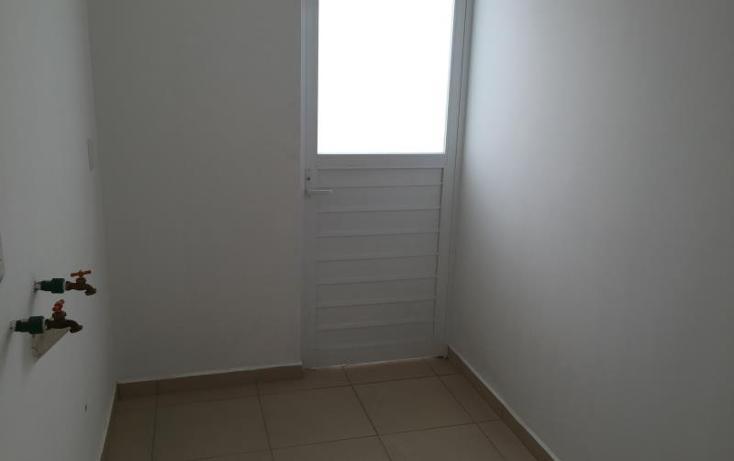 Foto de casa en venta en  , la condesa, querétaro, querétaro, 1670574 No. 05