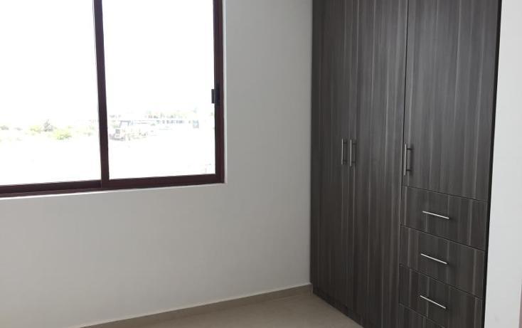 Foto de casa en venta en  , la condesa, querétaro, querétaro, 1670574 No. 06
