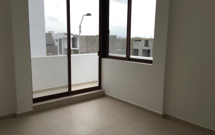 Foto de casa en venta en  , la condesa, querétaro, querétaro, 1670574 No. 07