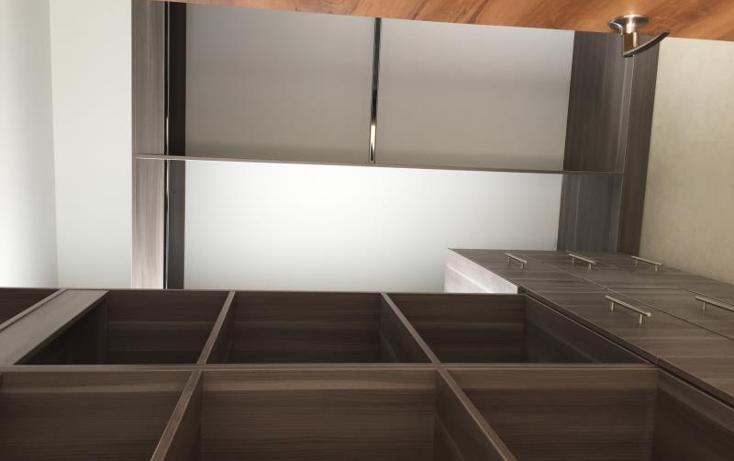 Foto de casa en venta en  , la condesa, querétaro, querétaro, 1670574 No. 08