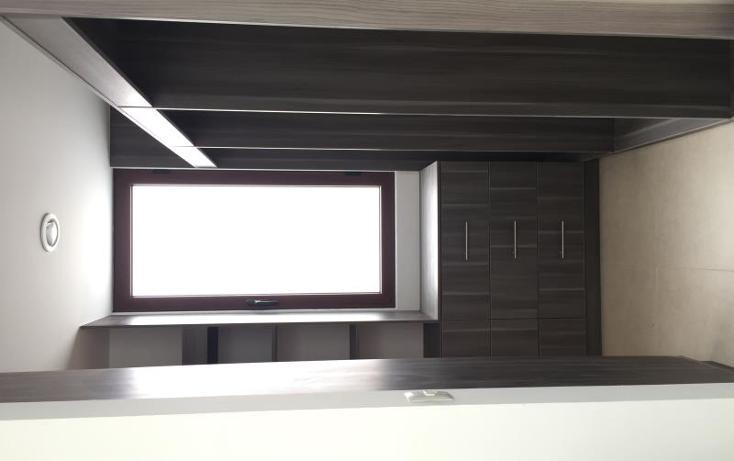 Foto de casa en venta en  , la condesa, querétaro, querétaro, 1670574 No. 09