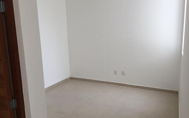 Foto de casa en venta en  , la condesa, querétaro, querétaro, 1670574 No. 11