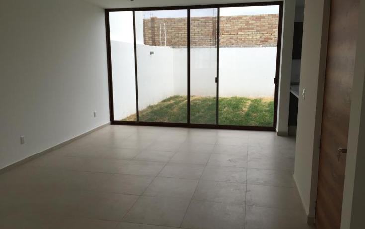 Foto de casa en venta en  , la condesa, querétaro, querétaro, 1670574 No. 12