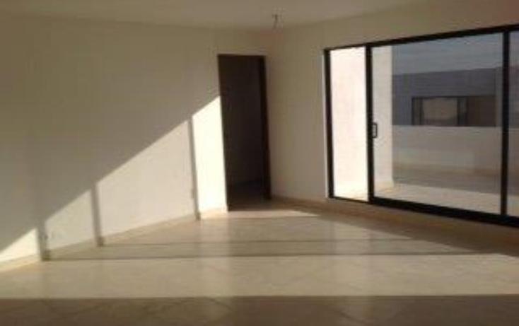 Foto de casa en venta en  , la condesa, querétaro, querétaro, 1670586 No. 01