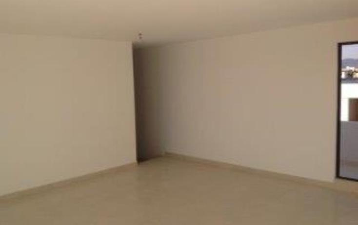 Foto de casa en venta en  , la condesa, querétaro, querétaro, 1670586 No. 02