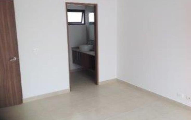 Foto de casa en venta en  , la condesa, querétaro, querétaro, 1670586 No. 04
