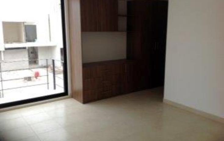 Foto de casa en venta en  , la condesa, querétaro, querétaro, 1670586 No. 06