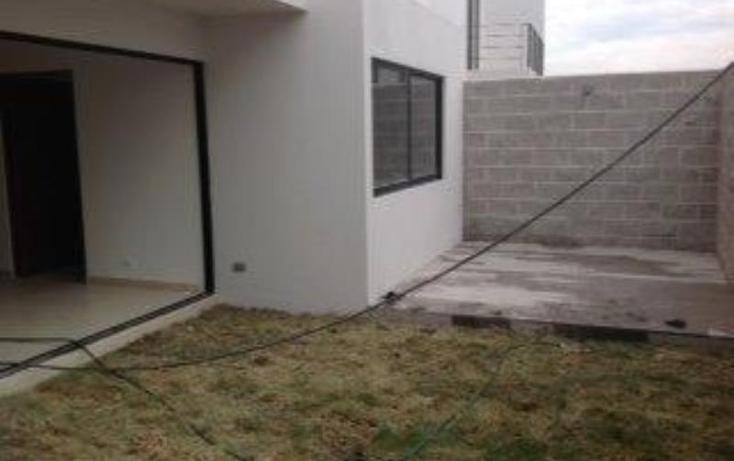 Foto de casa en venta en  , la condesa, querétaro, querétaro, 1670586 No. 07
