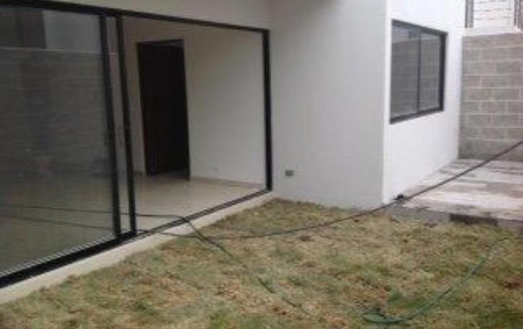 Foto de casa en venta en  , la condesa, querétaro, querétaro, 1670586 No. 08