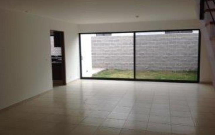 Foto de casa en venta en  , la condesa, querétaro, querétaro, 1670586 No. 10
