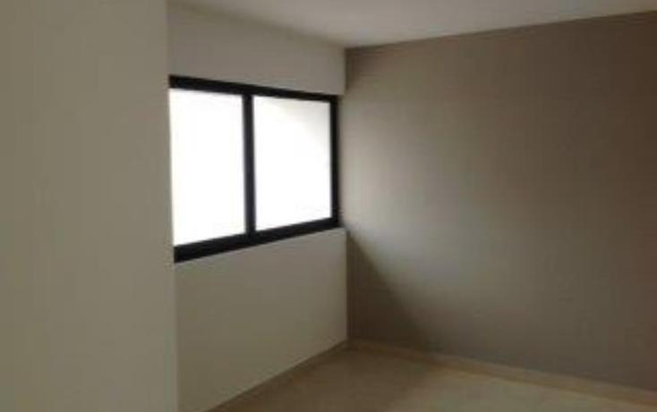 Foto de casa en venta en  , la condesa, querétaro, querétaro, 1670586 No. 11