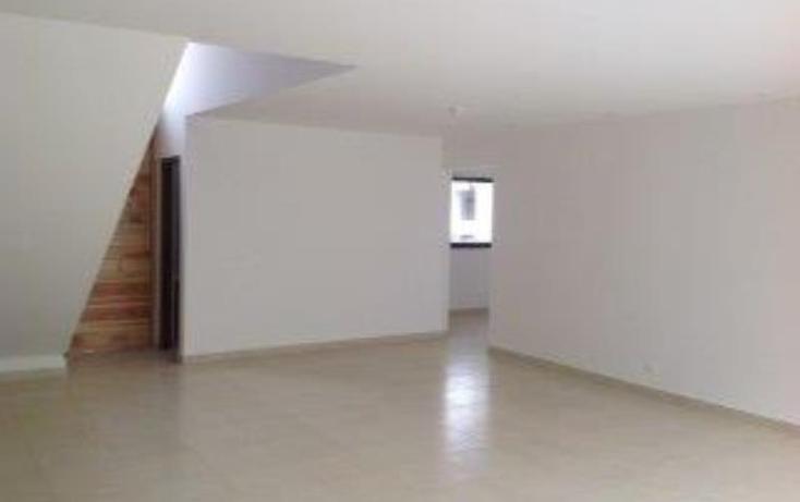 Foto de casa en venta en  , la condesa, querétaro, querétaro, 1670586 No. 12