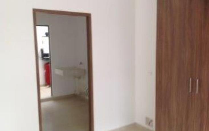 Foto de casa en venta en  , la condesa, querétaro, querétaro, 1670586 No. 13