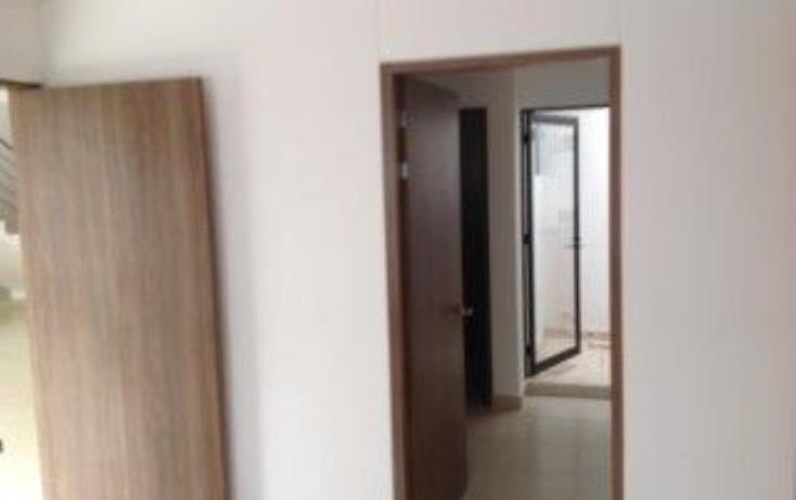 Foto de casa en venta en  , la condesa, querétaro, querétaro, 1670586 No. 14