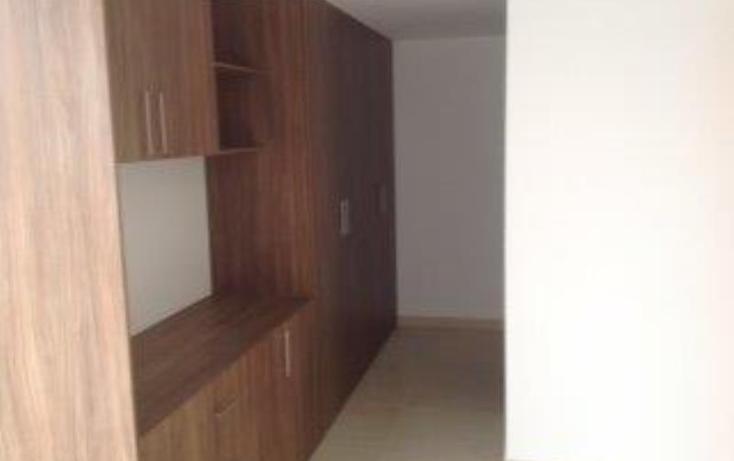 Foto de casa en venta en  , la condesa, querétaro, querétaro, 1670586 No. 16