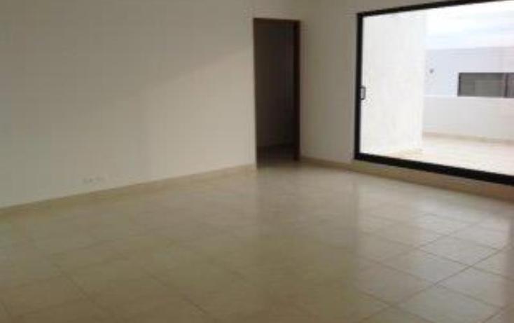 Foto de casa en venta en  , la condesa, querétaro, querétaro, 1670586 No. 18