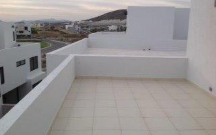 Foto de casa en venta en  , la condesa, querétaro, querétaro, 1670586 No. 19