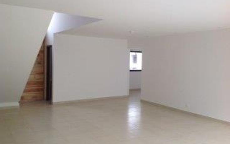 Foto de casa en venta en  , la condesa, quer?taro, quer?taro, 1717284 No. 16