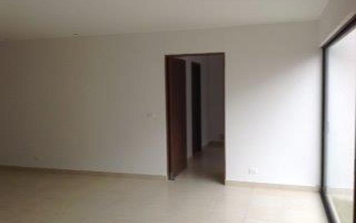 Foto de casa en venta en  , la condesa, quer?taro, quer?taro, 1717284 No. 17