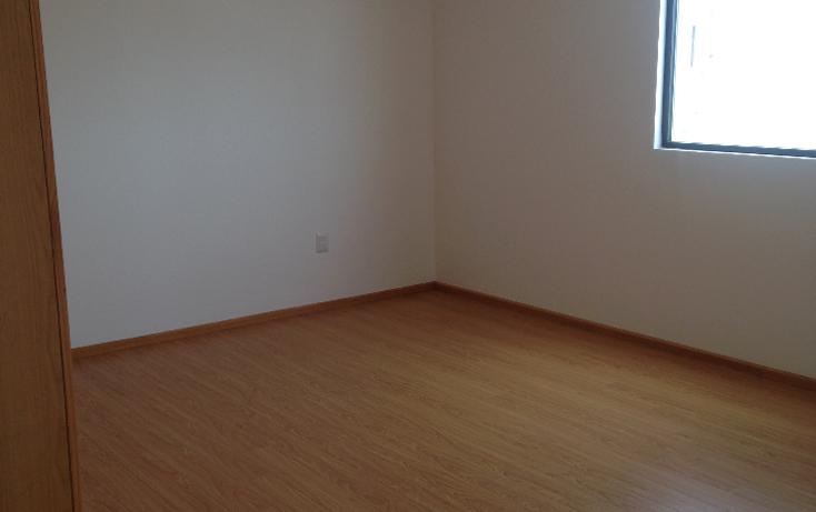Foto de casa en venta en  , la condesa, quer?taro, quer?taro, 1769542 No. 21