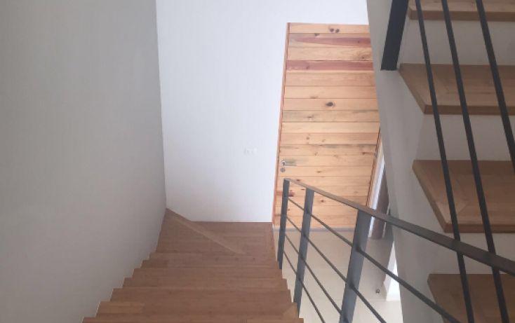 Foto de casa en condominio en venta en, la condesa, querétaro, querétaro, 1771416 no 08