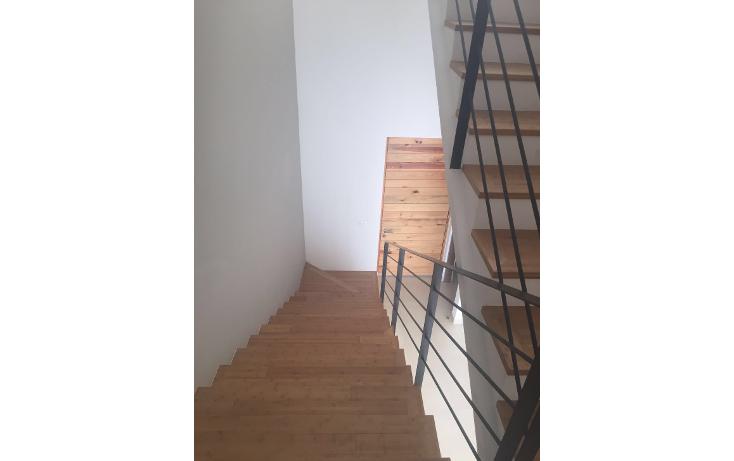 Foto de casa en venta en  , la condesa, querétaro, querétaro, 1771416 No. 08