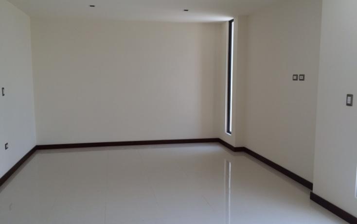 Foto de casa en venta en  , la condesa, quer?taro, quer?taro, 1778762 No. 13