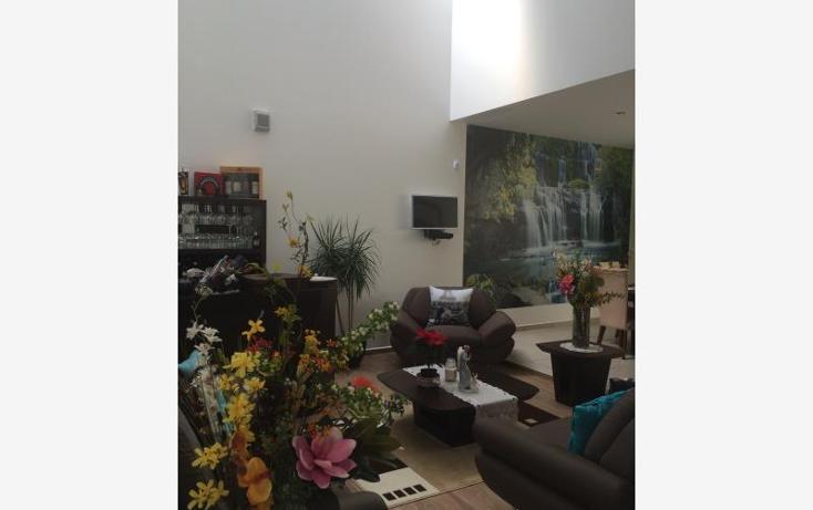 Foto de casa en venta en  , la condesa, quer?taro, quer?taro, 1826838 No. 02