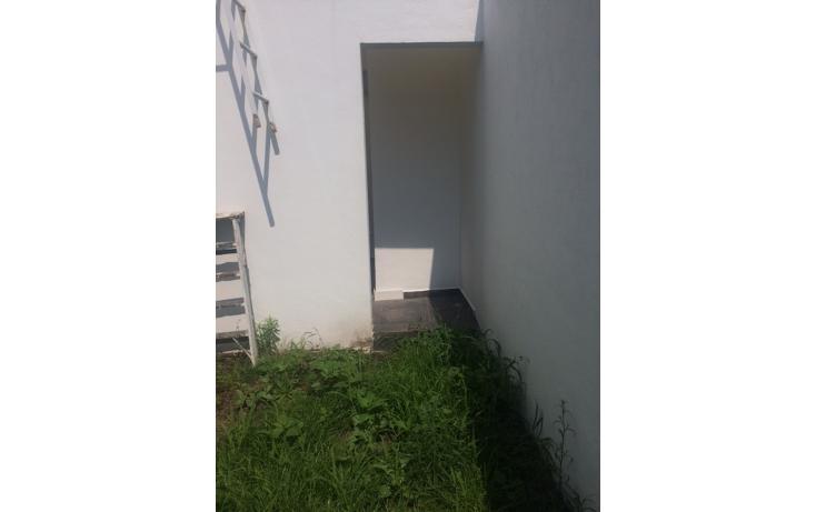 Foto de casa en venta en  , la condesa, querétaro, querétaro, 1964947 No. 15