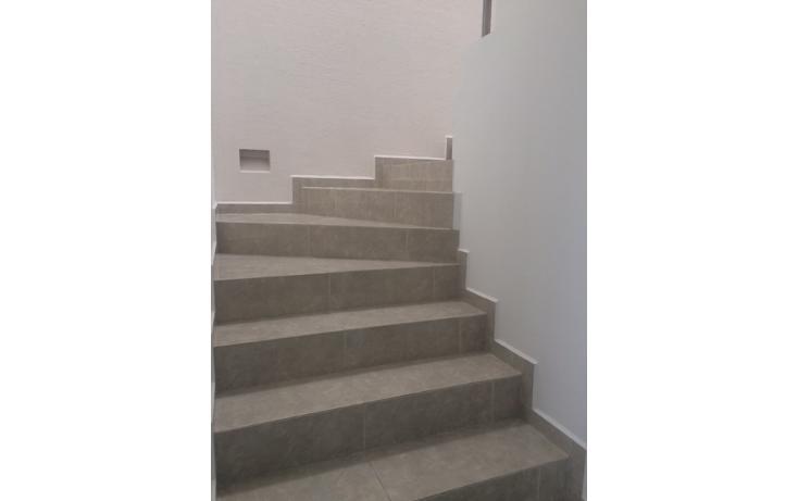 Foto de casa en venta en  , la condesa, querétaro, querétaro, 1964947 No. 16