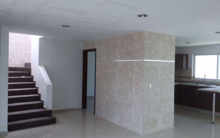 Foto de casa en condominio en venta en, la condesa, querétaro, querétaro, 1973922 no 02